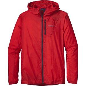 mens_jacket