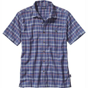 Mens_Short_sleeve_shirt