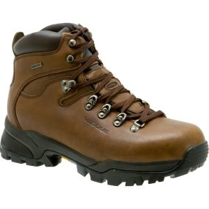 men's_backpacking_boot